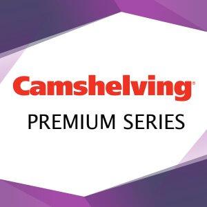 Camshelving Premium Series